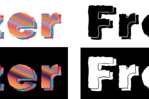 Freizer
