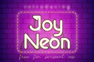 Joy Neon