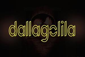 Dallagolilo