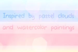 Pretty_Pastel