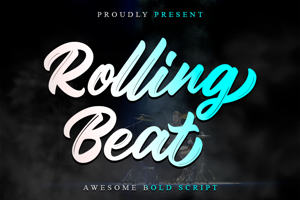 Rolling Beat