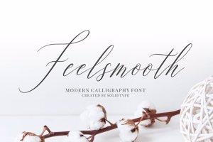 Feelsmooth