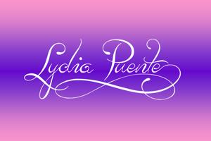Lydia Puente)
