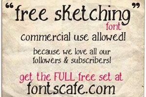 Free Sketching_free-demo
