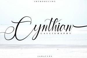 Cynthian
