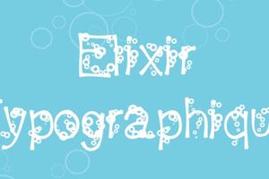 ElixirTypographique
