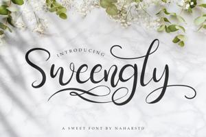 Sweengly