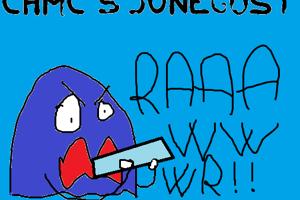 Junegust