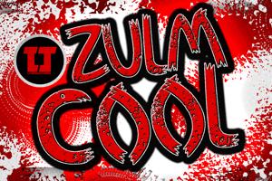 Zulm Cool