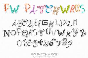 PWPatchwrks