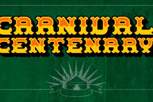 Carnival Centenary