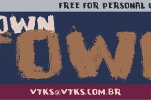 VTKS DOWNTOWN