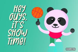 Basketball Diary