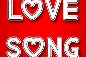 Mf Love Song