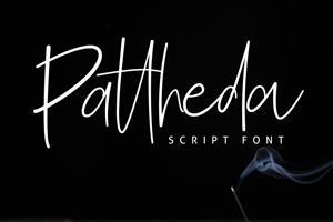 Pattheda