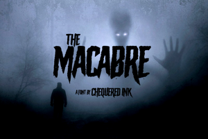 The Macabre
