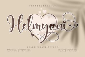 Helmyani