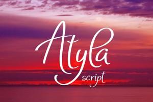 Atyla