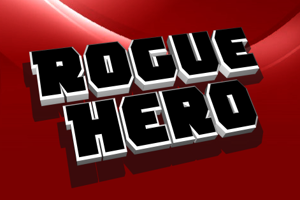 Rogue Hero
