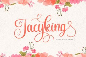 Jacyking