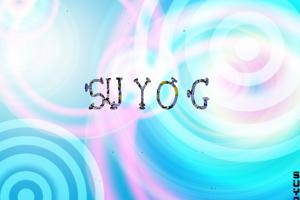 Suyog