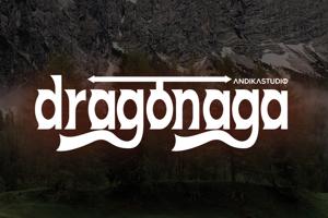 Draganaga