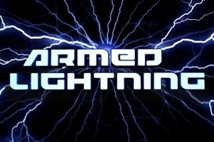 Armed Lightning
