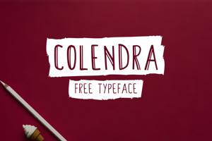 Colendra