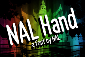 NAL Hand