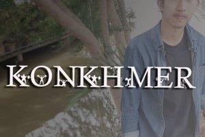 KonKhmer_S-Phanith14