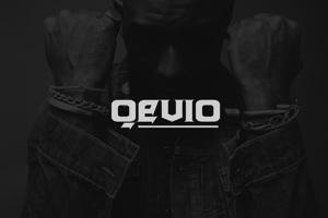 Qevio