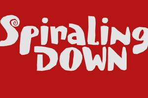Spiraling Down DEMO