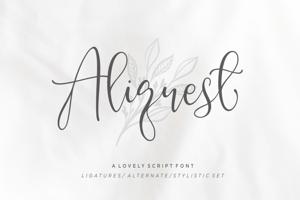 Aliquest