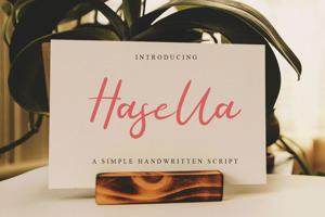 Hasella