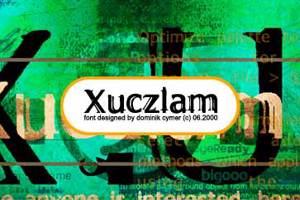 Xuczlam