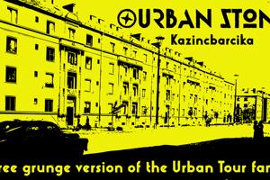 Urban Stone