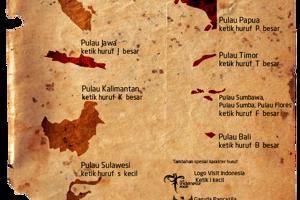 Indonesiana Khatulistiwania