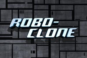 Robo-Clone