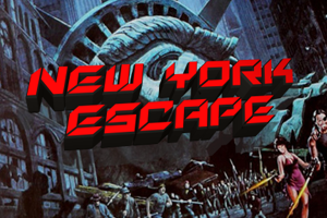 New York Escape