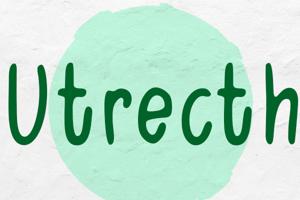 Utrecth