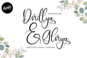 Dorillya