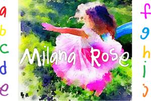 Milana Rose