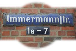 Immermann