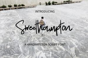 Sweethampton