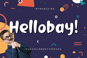 Hellobay