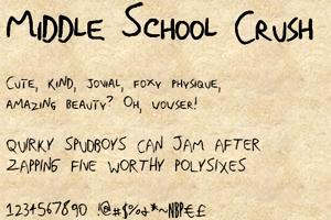 MiddleSchoolCrushNBP