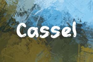 c Cassel