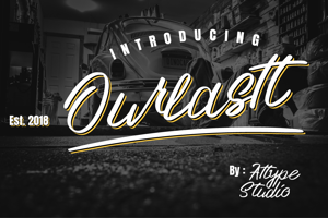 Ourlastt-Demo