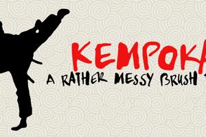 DK Kempoka