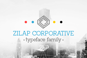 Zilap Corporative